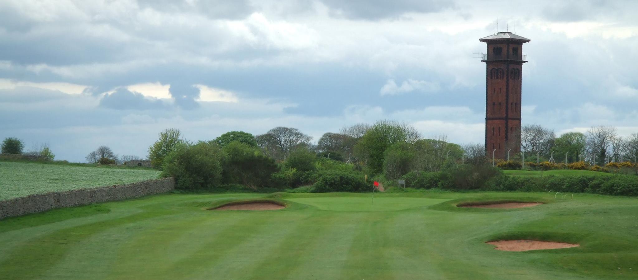 South-Shields-Golf-Club